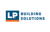Lp-Building Solutions