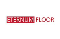 ETERNUM FLOOR