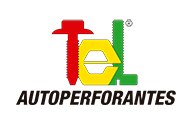 Autoperforantes